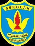 Logo of Rumah Belajar